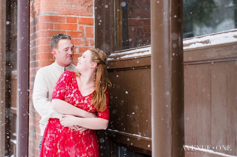 old-colorado-city-engagement-session