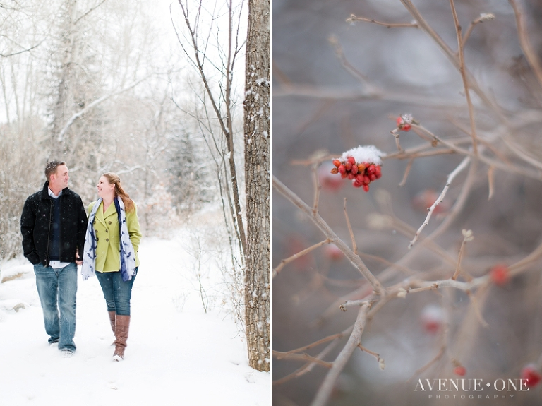 snowy-engagement-session-colorado-springs