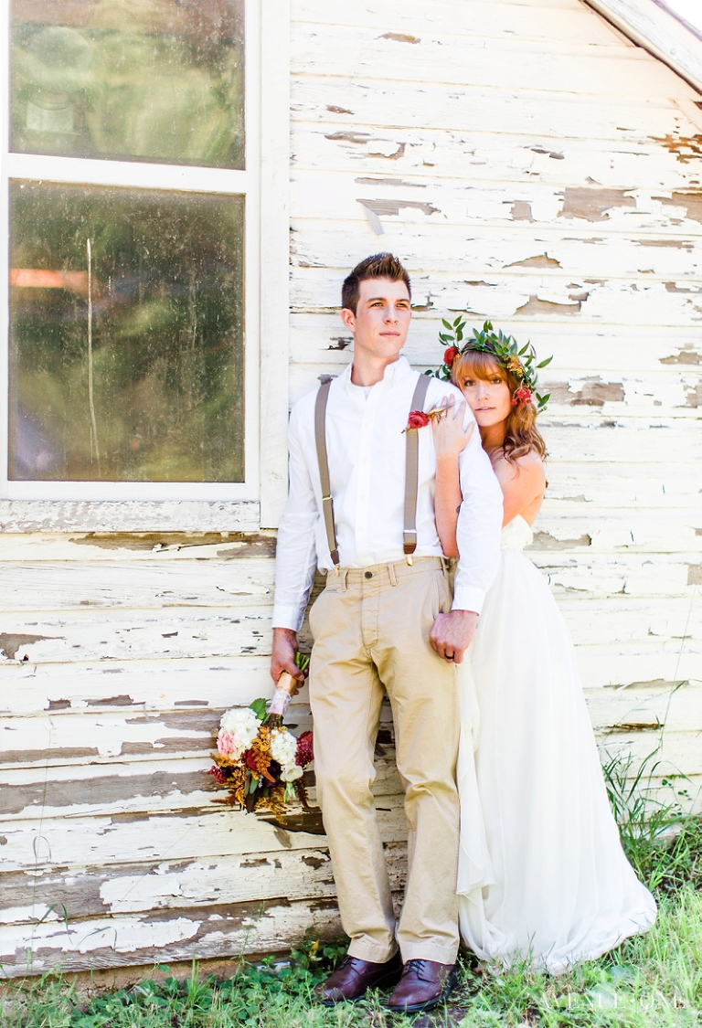 boho-chic-styled-wedding-shoot-colorado