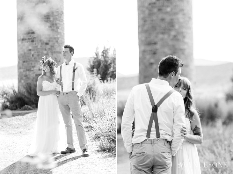 boho-chic-wedding-chatfield-botanic-gardens