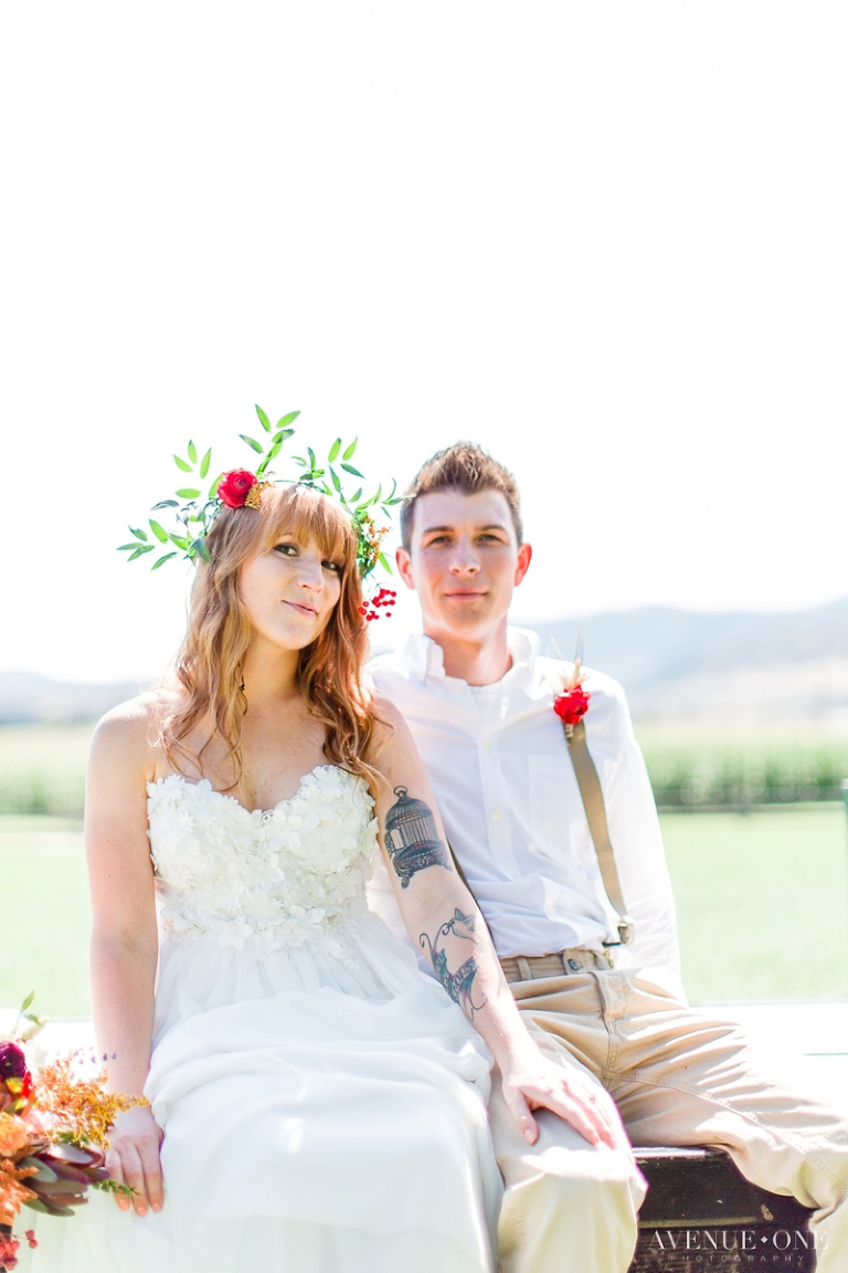 boho-wedding-colorado-denver