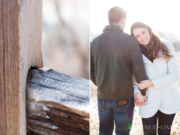 fountain-creek-nature-center-colorado-engagment-session-pictures