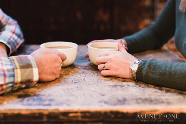 Denver-Coffee-Shop-engagement-shoot