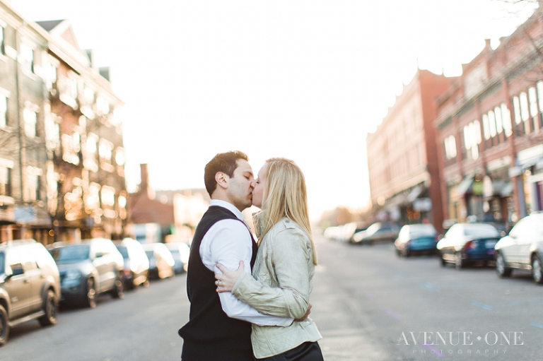 Urban-Downtown-Denver-Engagement-Photo