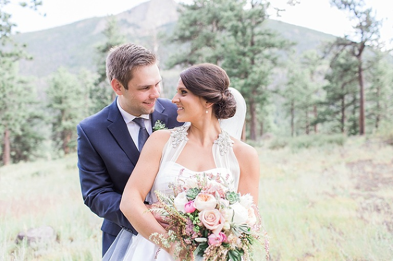 Cheap-Colorado-Wedding-Photographer