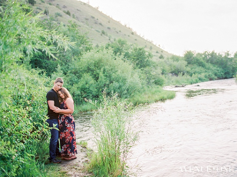 engagement-session-by-river-montana-helena