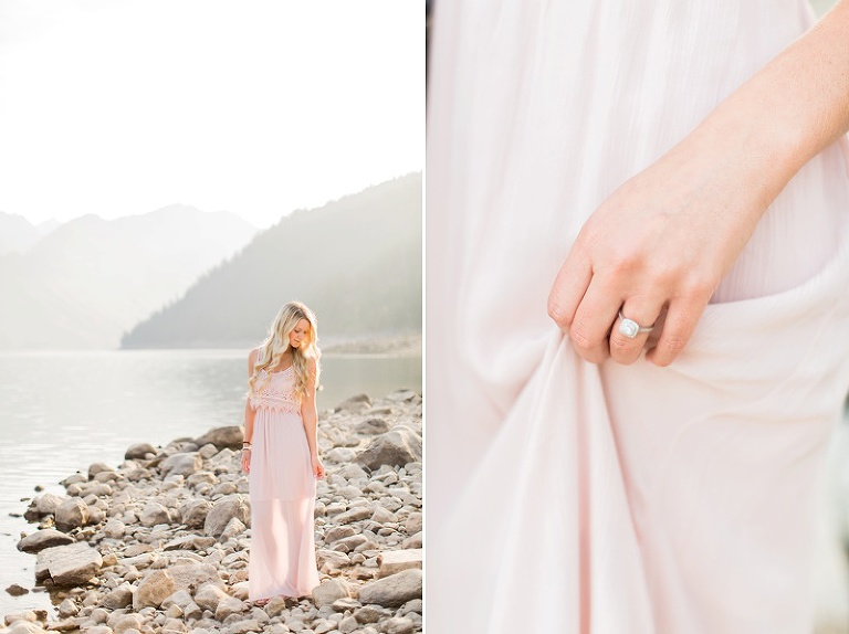 montana-mountain-engagement-sesssion