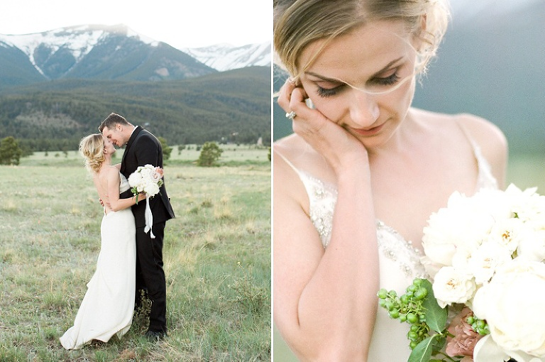 Whitefish-wedding-venue-with-mountains